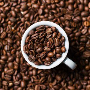 Beylikdüzü Anaokulu Bahar Erdem Kahve Keyfi